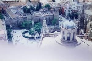 299.ヒラルダの塔からアルカサルが見える.jpg
