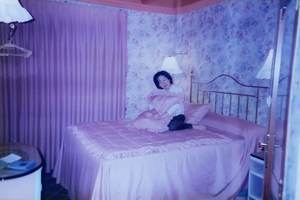 3.ベッドが高い.jpg