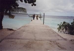 30.ヴィリヴァル桟橋.jpg