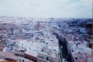 301.ヒラルダの塔の上から.jpg