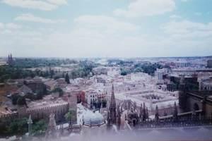 302.ヒラルダの塔の上から.jpg