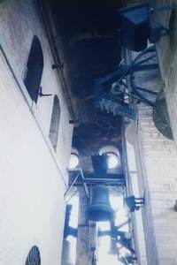 303.ヒラルダの塔の鐘.jpg