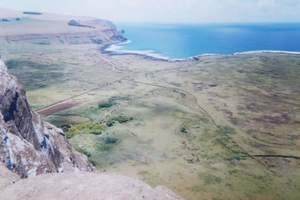303.ラノララクの山の上から.jpg