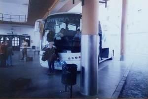 314.コルドバ行きのバスターミナル.jpg