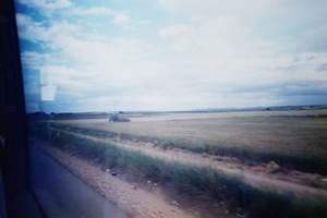 315.コルドバへ行く途中の草原.jpg