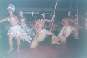 318.カリカリというダンスチームのダンス.jpg