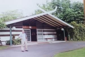 33.ゴーギャン博物館.jpg