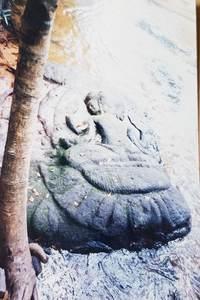 332.ブラフマー神(クバールスピアン).jpg