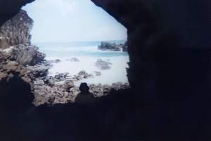 342.アナカイタンガタ.jpg