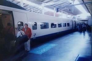 365.AVE(新幹線)でマドリッドへ.jpg