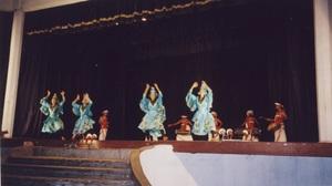 37.キャンディアンダンス(マユラ・ナトゥマ).jpg