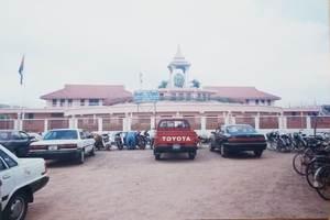 370.ジャヤバルマン7世病院.jpg