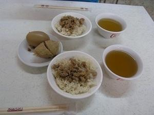 39.肉燥米糕、柴魚湯、滷鴨蛋、 滷貢丸.jpg