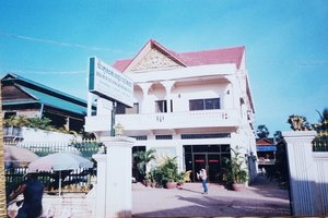 4.BEQUEST ANGKOR HOTEL.jpg