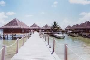 40.ボラボラビーチコンバーインターコンチネンタルリゾート.jpg