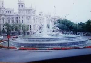 423.シベレス広場のシベレス噴水.jpg
