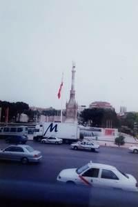 426.コロンブスの塔.jpg
