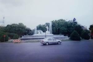 428.カノバスデルカスティーリャ広場 ネプチューンの噴水.jpg