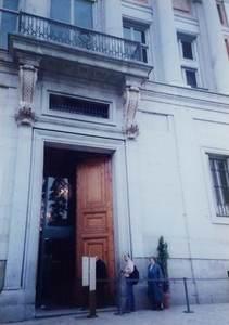 431.プラド美術館入口.jpg