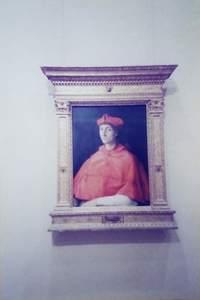 434.枢機卿の肖像(ラファエロサンツィオ).jpg