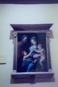 436.聖母子像(ジュリオロマーノ、ラファエロサンディ).jpg
