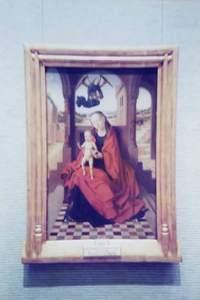 443.聖母子(ペトルスクリストゥス).jpg