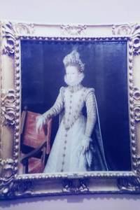 444.イサベルクララエウヘニア王女(アロンソサンチェスコエリョ).jpg
