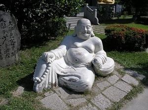 45.宝覚寺ミニ弥勒大仏.jpg