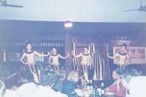 490.シーロムビレッジでタイダンス.jpg