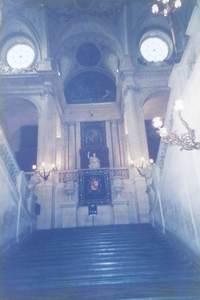 491.大階段.jpg
