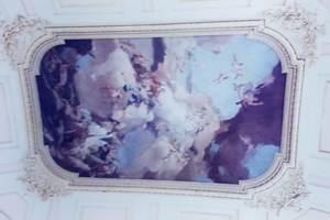 492.大階段天井の絵画.jpg