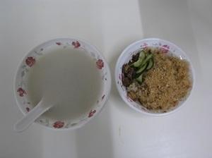 50.米糕、四神湯.jpg