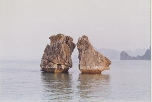 56.闘鶏島.jpg