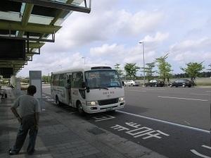 59.南岡山駅前バス停1.jpg