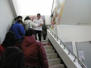 60.阜杭豆漿の列2.jpg