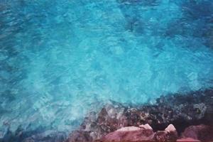 75.タガビーチ.jpg