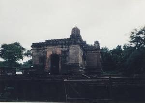 75.ナンパヤー寺院.jpg