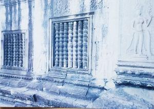 75.西塔門の周壁.jpg