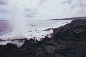 77.潮吹き海岸.jpg