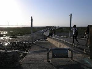 78.高美湿地桟橋.jpg