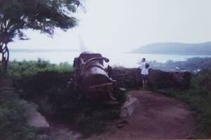 79.第二次世界大戦中にアメリカが残した大砲.jpg