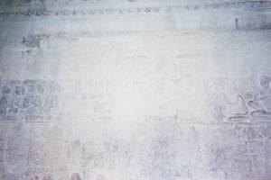 80.第一回廊南面 スールヤヴァルマン二世.jpg