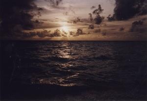 83.夕陽.jpg
