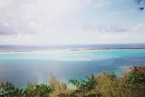 86.空港周辺の海.jpg