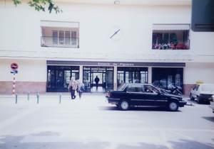 9.フィゲラス駅.jpg