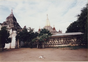 93.アーナンダ寺院.jpg