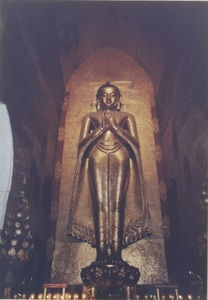 94.アーナンダ寺院.jpg