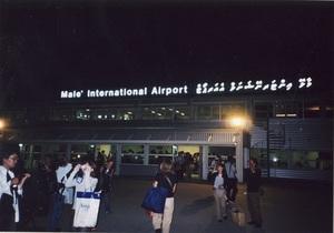 95.マーレ国際空港.jpg