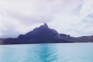 95.モツからオテマヌ山を望む.jpg