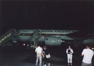 96.シンガポール航空で帰国.jpg